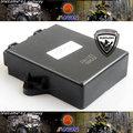 Hot sell  Digital CDI 8pins plug for YAMAHA Virago XV250  LIFAN Free Shipping