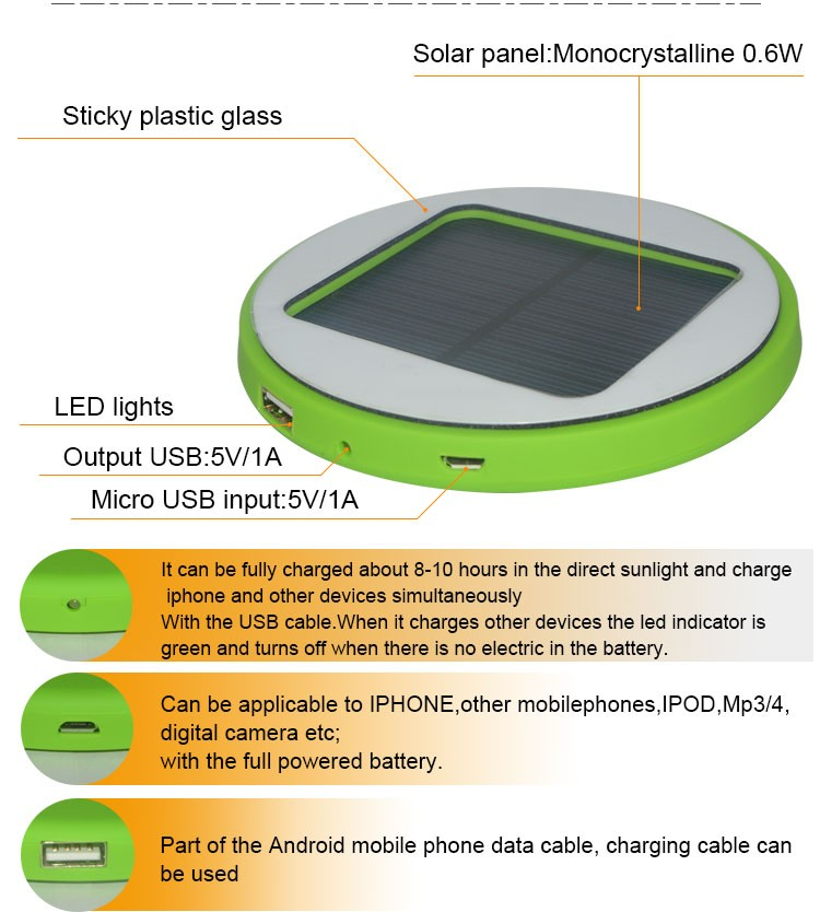 solar window charger (6)