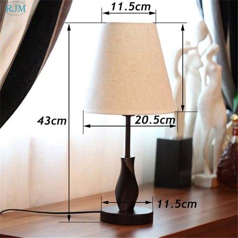 simples pano mascara de lampada lampadas
