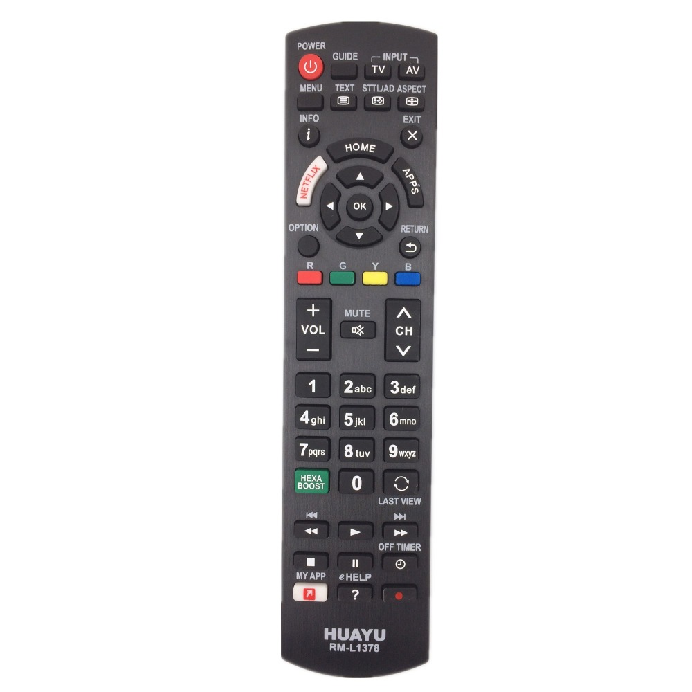 Panasonic Viera TH-50DX700A TV Driver for Windows Download