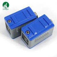 https://ae01.alicdn.com/kf/HTB1sY1VajnuK1RkSmFPq6AuzFXaO/TS-2-ขนาดเล-ก-Flowmeter-Sensor-ใช-ก-บ-TUF-2000H-TUF-2000P-Flow-Meter-Ultrasonic.jpg