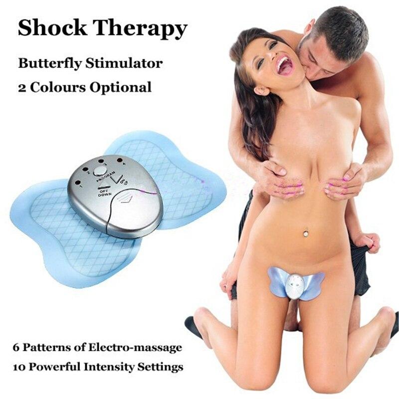 sex massagers Bedroom Pleasures: Sex Toys - Best Sex Toys.