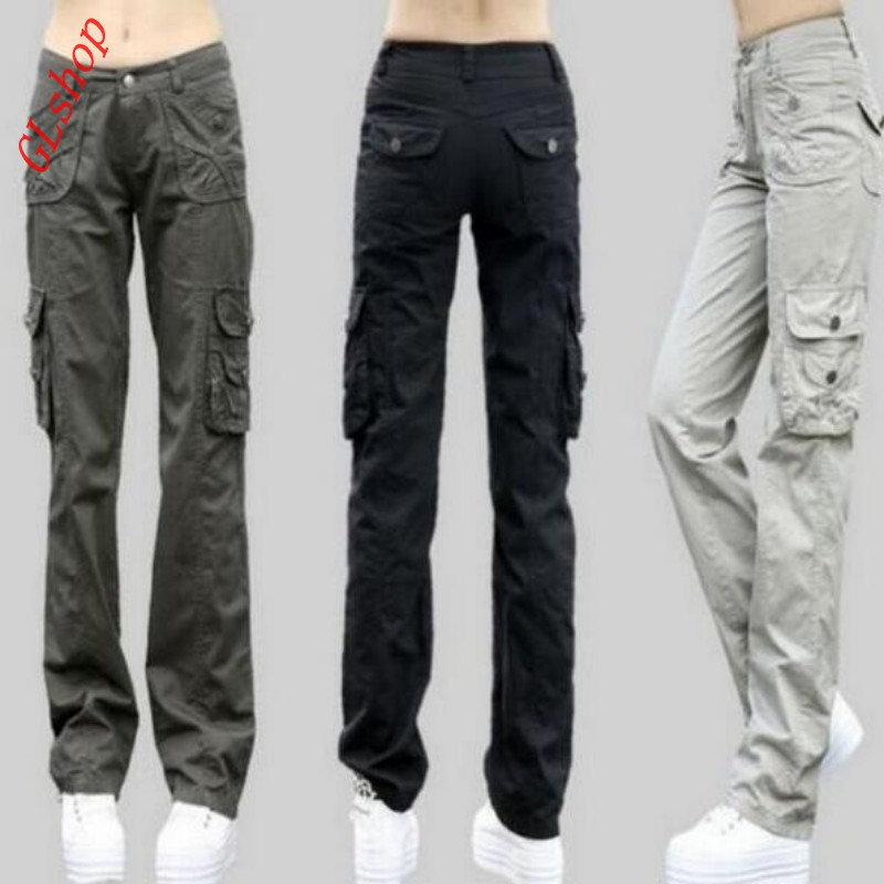Compare Prices on Hip Hop Cargo Pants for Girls- Online Shopping ...