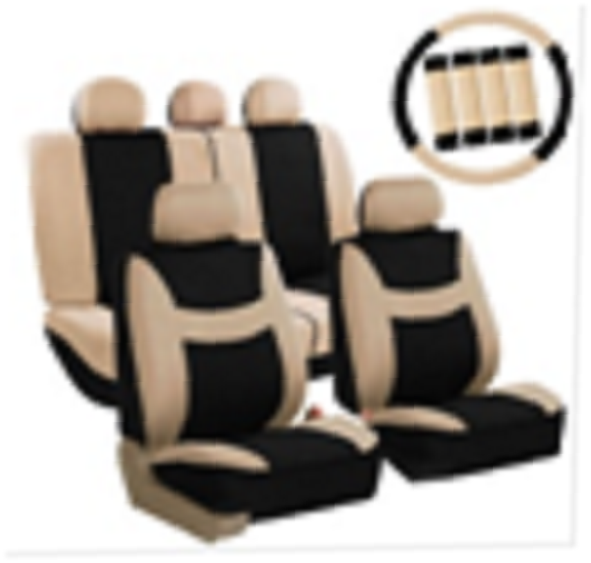 Online Buy Wholesale unique seat covers from China unique seat