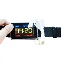 Balance blood pressure hemodynamic metabolic machine laser therapeutic laser light watch цены