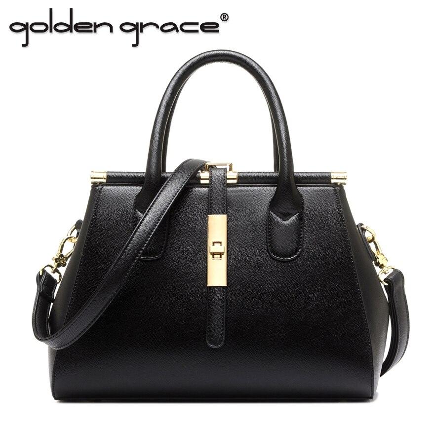 Elegant Women Bags 2017 Handbag Large Obtrude Messenger Polyester Cotton Fashion Shoulder Bag
