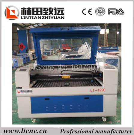 Paper laser cutting machine lt 1290 for making wedding cards and paper laser cutting machine lt 1290 for making wedding cards and business cards cheap reheart