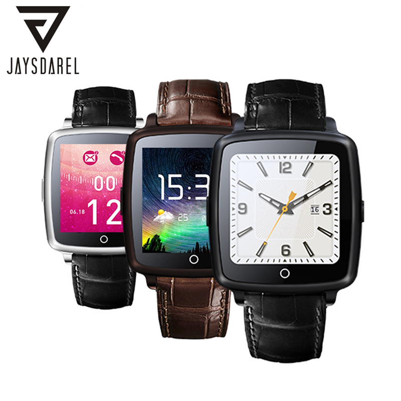 цена на U11C Bluetooth Smart Watch Support SIM TF Card For Android iOS Gesture Control Pedometer 0.3MP Camera Sport U Watch Smartwatch
