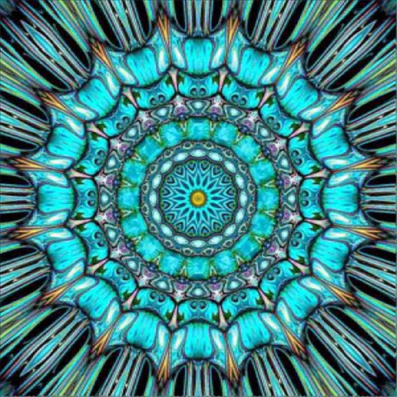 Diamond Painting Geometric elements Cross Stitch 5d DIY Embroidery Abstract Needlework Rhinestone Home Decor