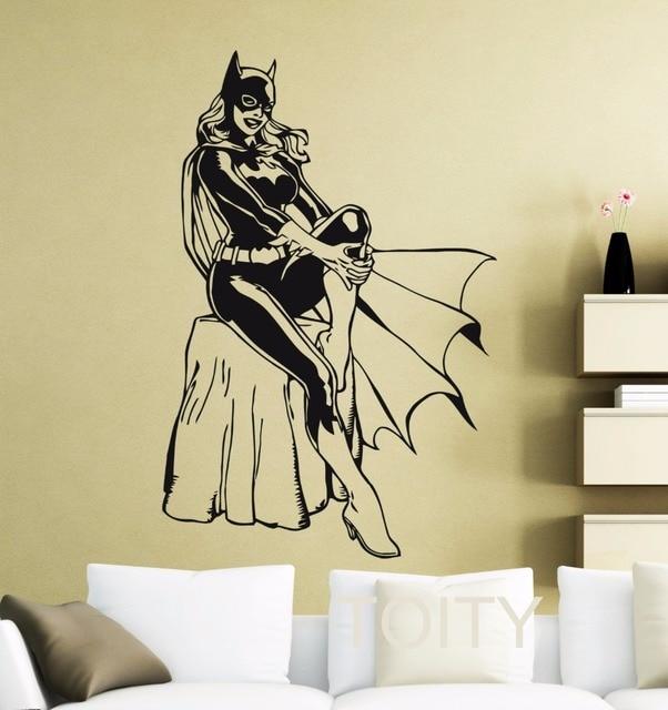 Home Very Bat Girl Teen - Babes - Photo Xxx-6447