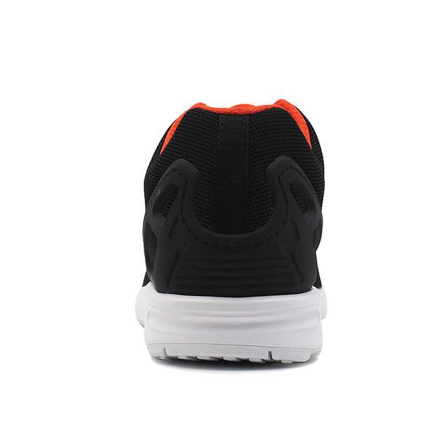 5a1a4cfcf0aff Online Shop Original New Arrival Adidas Originals ZX FLUX Men s  Skateboarding Shoes Sneakers