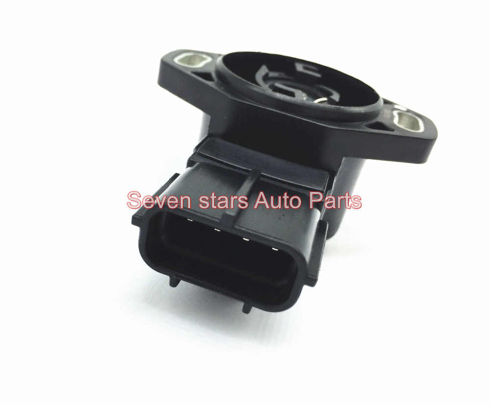 Detail Feedback Questions about TPS Throttle Position Sensor