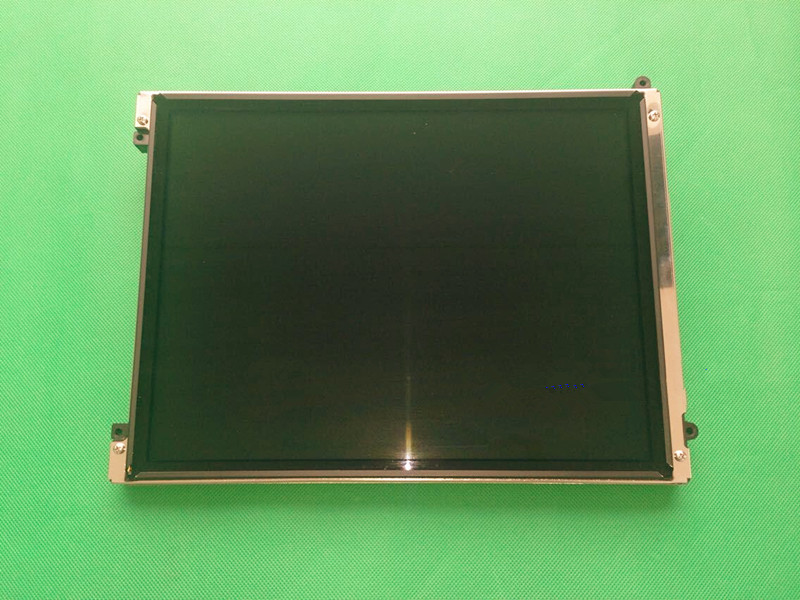 12.1 inch LCD Screen For GARMIN GDU12XX 440-00095-02 NL10276BC24-13 for Chartplotters GPS Maritime navigation (without touch) maritime safety