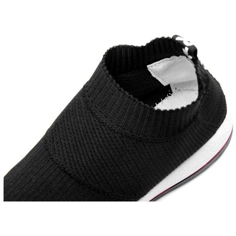 hot salg løbesko til mænd kvinder sneakers sport sneaker billig - Kondisko - Foto 5
