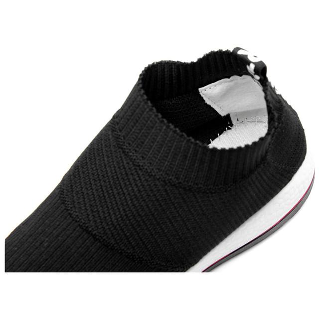 Hot Sale Running Shoes for Men/Women
