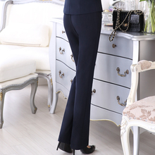 Formal Trousers for Women