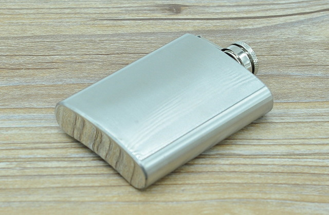 by-dhl-100pcs-Hip-Flask-3-5oz-Stainless-Steel-Portable-Liquor-Wine-Hip-Flask-Whisky-Alcohol.jpg_640x640