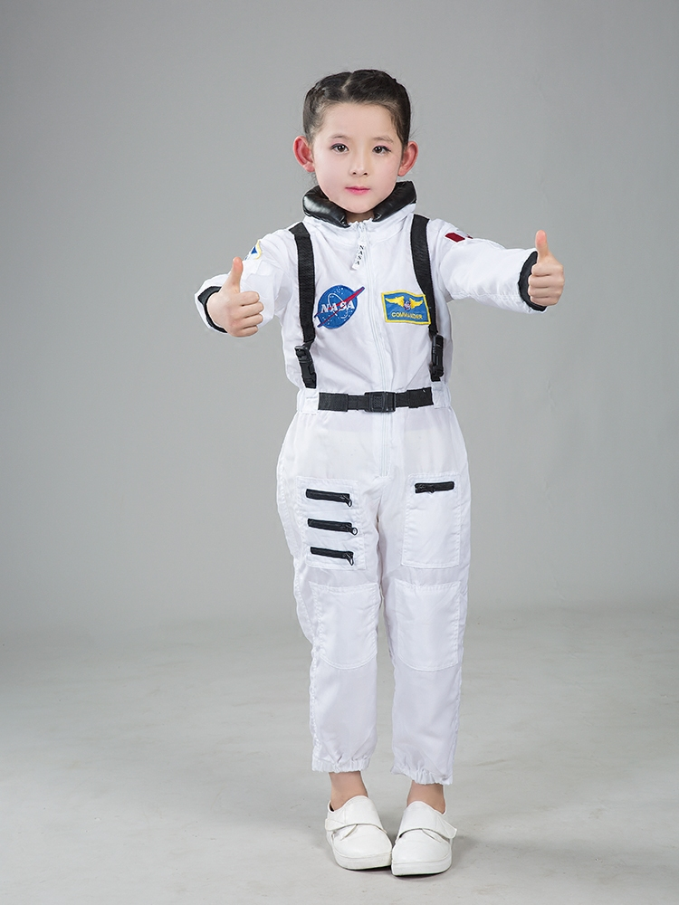 astronaut costume for boys - 750×1000