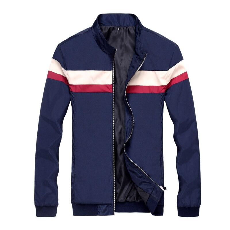Cheap Sport Coats For Men - Coat Nj