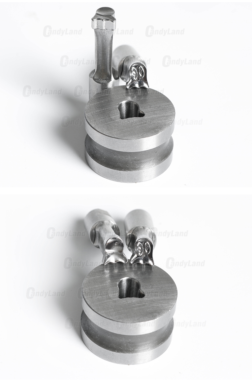 -3D_02