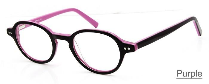 Eyeglasses Vintage (5)