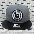 Boné de beisebol longo praia certificada snapback chapéus para mulheres dos homens da marca hip hop skate trucker caps moda de golfe masculino osso
