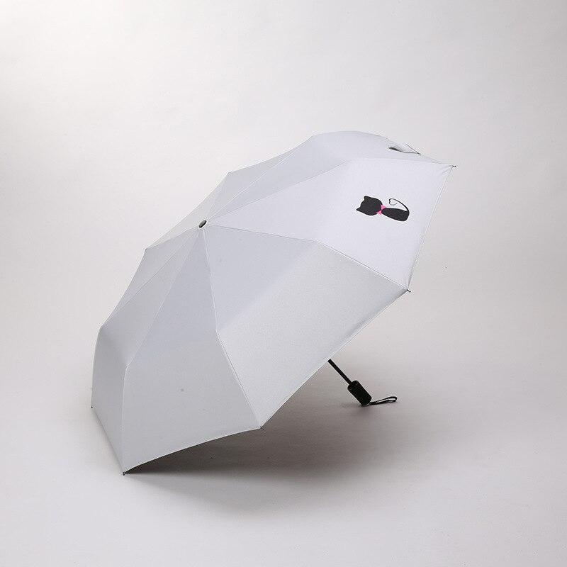 Chuva Mulheres Guarda-chuva uv de Alta Qualidade