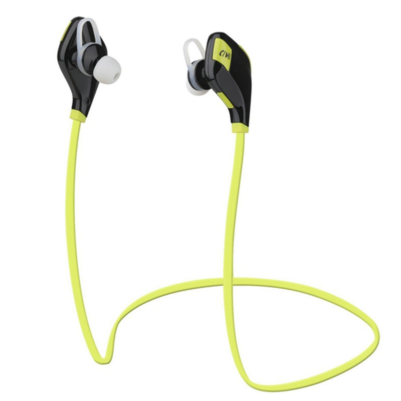14 Magift5 Bluetooth headphone