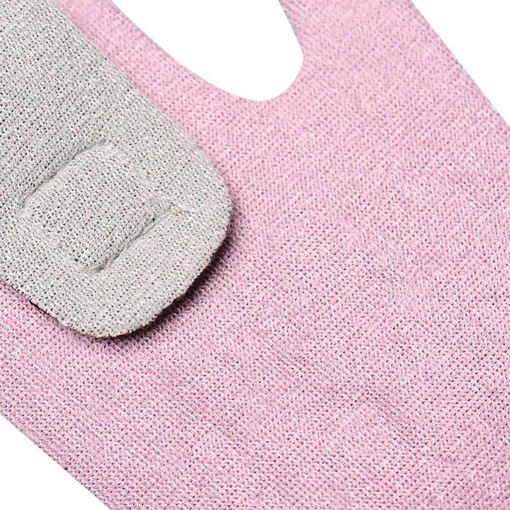 1pcs-V-Face-Lift-Up-Belt-Removal-Belt-Slimming-Lifting-Face-Slimmer-Bandage-Wrap-Anti-Wrinkles (4)