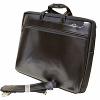 LAPTOP BAG 40x5x30 Storage Road Sports Fabric Handbag Hanger Lady High Leather Quality Free Shipping Purchases