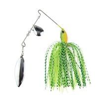 Runature Spinner Bait High Quality metal spoon sequins 16g 1Pcs Fishing Tackle Buzzbait Jigging Lure Pesca Jig Fishing 3D Eyes цена