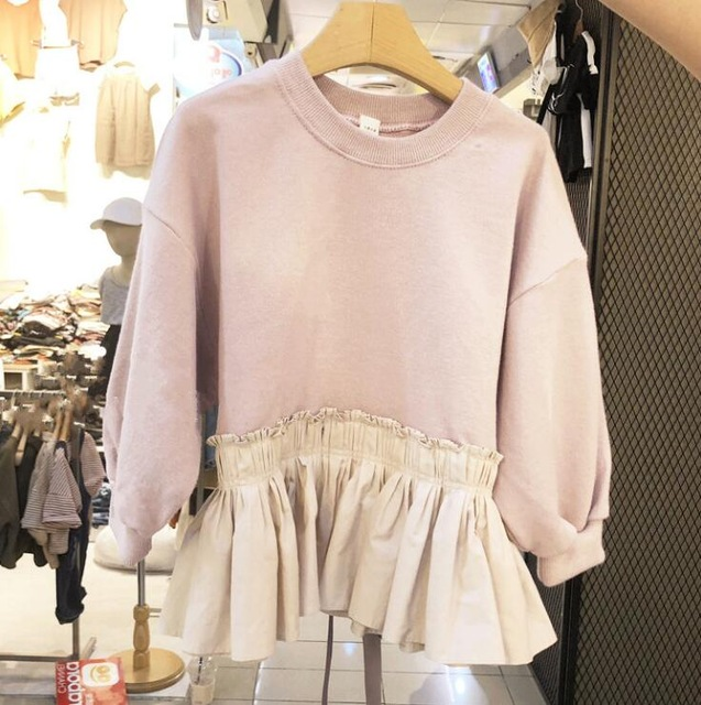 2019-New-Style-Girls-Patchwork-T-Shirt-Bow-Spring-Cotton-Fashion-Girls-Top-2-7t-PE662.jpg_640x640