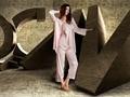 Женская Шелковый Атлас Пижамы Набор Пижамы Пижамы Набор Пижамы Loungewear S, M, L, XL, 2XL, 3XL Плюс _ _ Подходит для Всех Сезонов