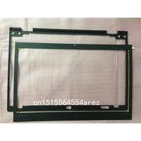New Original laptop Lenovo THINKPAD X1 CARBON 4th TYPE 20FB 20FC LCD Bezel Cover case/The LCD screen frame 00JT846