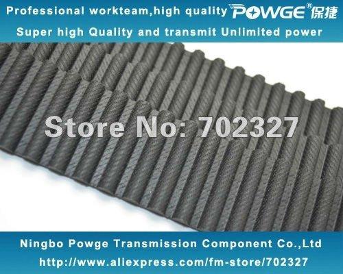 ФОТО High Torque HTD8M Timing Belts HTD2272-8M-40 Teeth=284 Width=40mm HTD2272-8M Firberglass core 2272-8M Drive belts