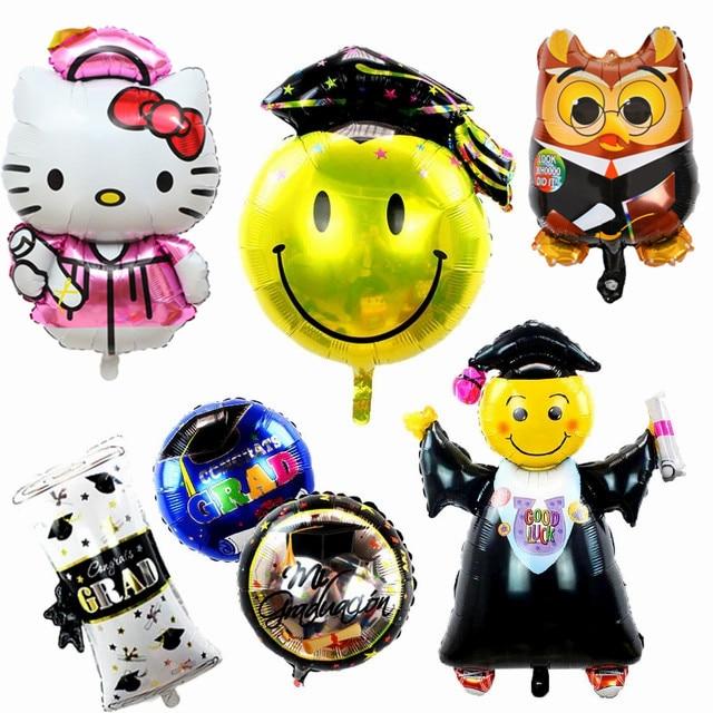 Compra owl party hats y disfruta del envío gratuito en AliExpress.com a6a00eb01f8