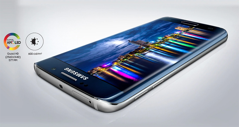 HTB1sYFeaBiE3KVjSZFMq6zQhVXa3 ORIGINAL 5.1'' SUPER AMOLED Display for SAMSUNG Galaxy S6 edge LCD + Frame G925 G925I G925F Touch Screen Digitizer+Service pack