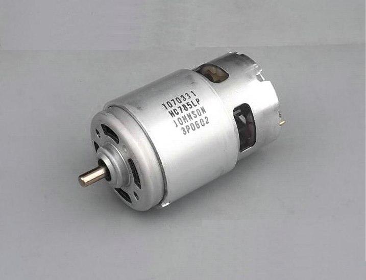 90-w-12v10000-turn-r775-fontbjohnson-b-font-dc-g-arac-aksesuarlar-diy-elektrik-g-kayna