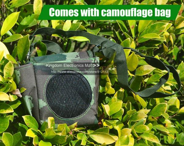 KU-898 Camouflage 10