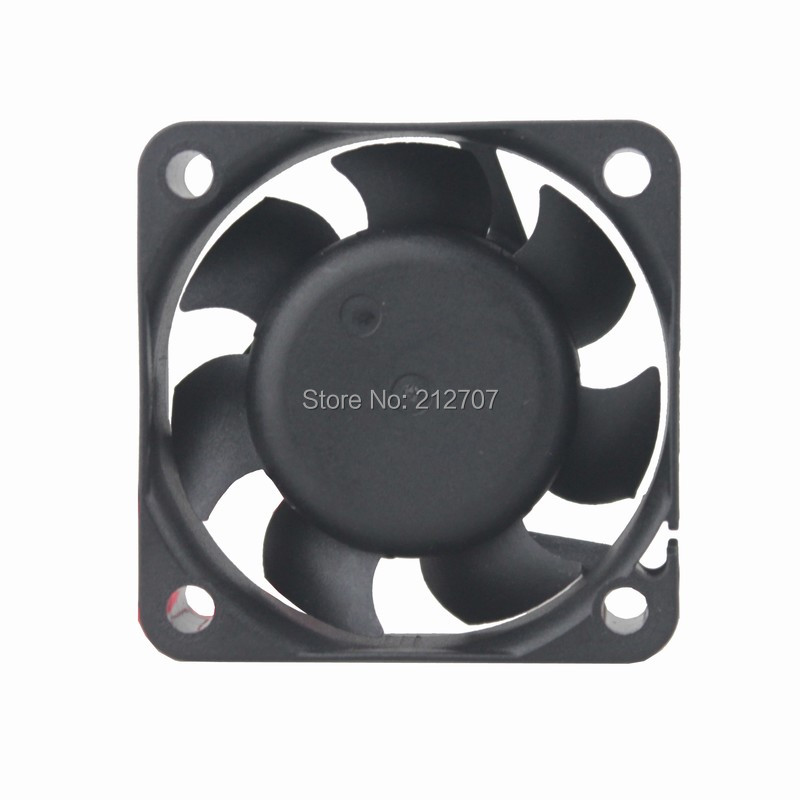 20 шт. Gdstime пластик 4015 40 мм 4 см 40x15 мм 2 P DC 12 В охлаждающий вытяжной вентилятор