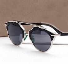 Jie. b new cat eye sunglasses mujeres diseñador de la marca de la vendimia hombres de la lente gafas de sol gafas de sol gafas feminino