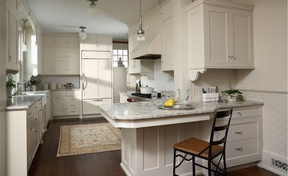 удерживающий рулон кухня с полуостровом фото дизайн гарнитур является