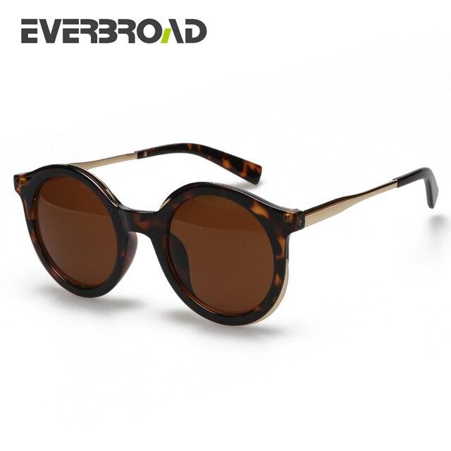 Wanita Dan Bentuk Brown Besar Pria Asetat Sunglasses 092018 Pakaian Sunglass Referensi Dari Untuk Mode Leopard Di Aksesoris Us11 Kacamata 8O0wNPXnk