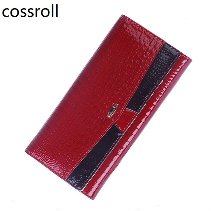 famous brand women wallets genuine leather coin purse luxury brand ladies real leather wallet long fashion purses puseky 2017 infant romper baby boys girls jumpsuit newborn bebe clothing hooded toddler baby clothes cute panda romper costumes