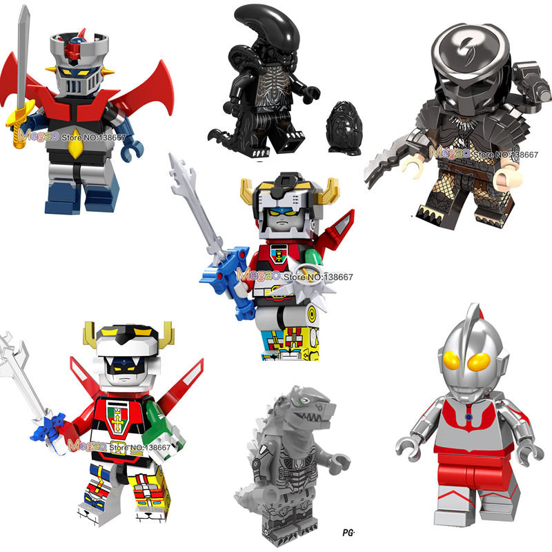 best top lego lord of the brands and get free shipping - 0hb6e05e