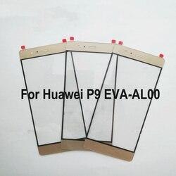 Сенсорная панель с цифровым преобразователем для Huawei P9 P 9 HuaweiP9, сенсорная панель без гибкости