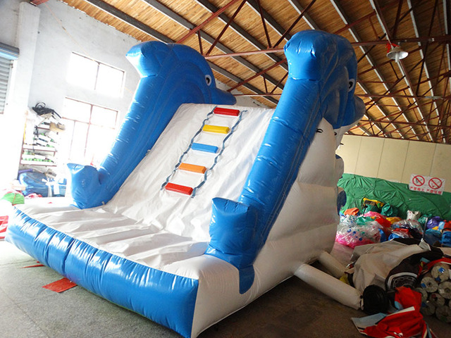 inflatable pool slides new design inflatable slide for pool - Inflatable Pool Slide
