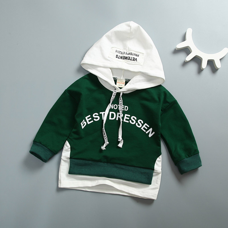 Autumn-Baby-Jackets-Cotton-Boy-Hoodies-Sweatshirts-Letter-Printed-Long-Sleeve-Kids-Sportswear-Children-Top-1