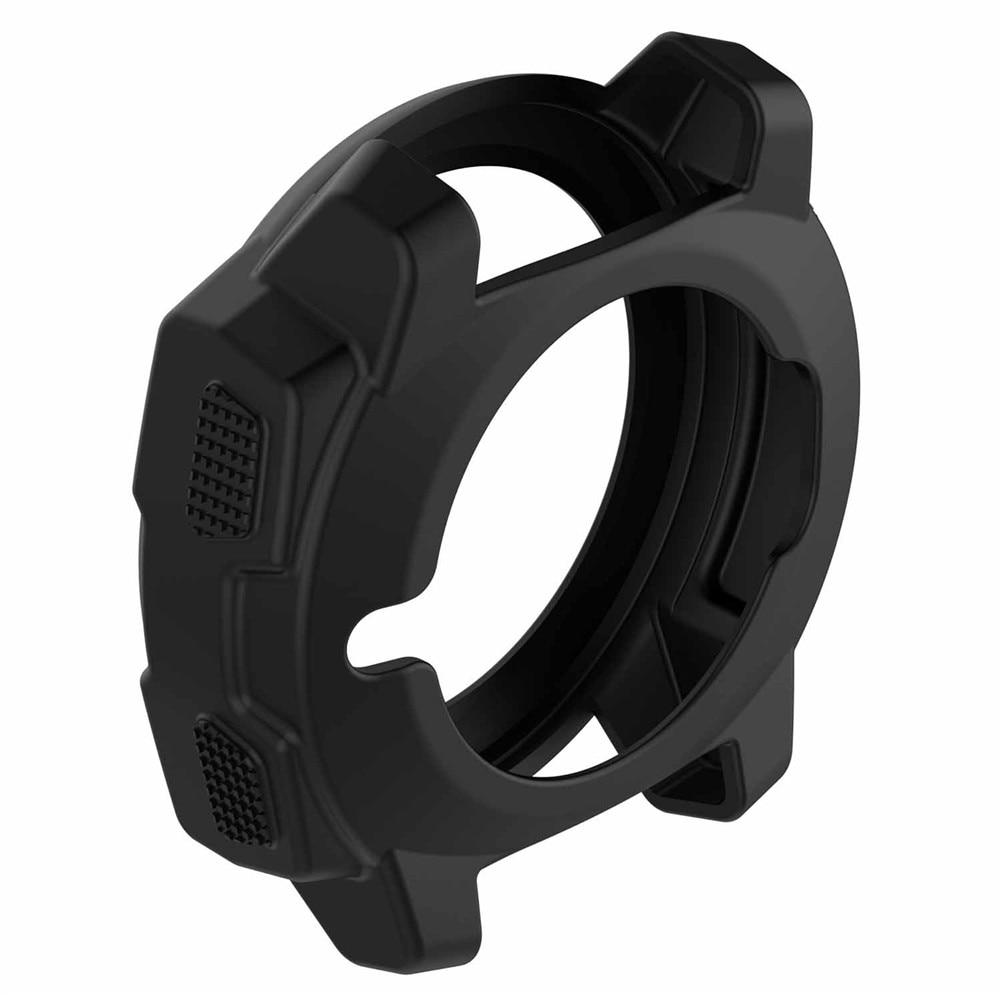 Caso Capa Para Garmin instinto smart watch