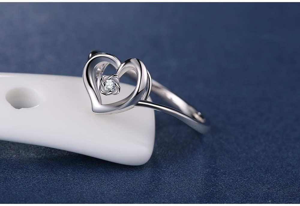silver diamond CAR07516SA (5)